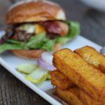 Huntsman Burger Polenta Fries.jpg