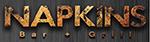 NapkinsLogo.png