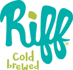 riff-cold_brewed-identity.jpg