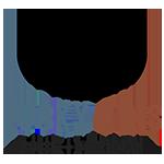 Lucky Fins_logo.png
