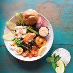 Lowells-seafood-salad-topdownCover.jpg