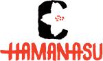 HamanasuLogo.jpg