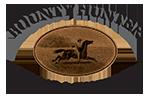BountyHunterLogo.png