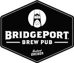 BridgeportLogo_PDX.jpg