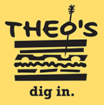 THEOSLogowithtag.png