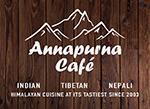 Annapurna Logo.jpg