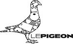 LePigeonLogo.png
