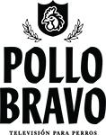 PolloBravoLogoWeb.jpg