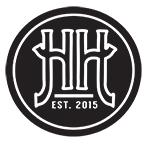 Hyde House logo.jpg