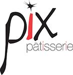pix patisserie logo.png