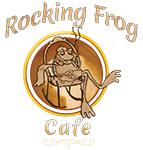 RockingFrog_Logo.jpg