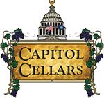 CapitolCellarsLogo.jpg