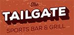 TailgateLogo.jpg