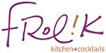Frolik Logo-300.png