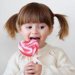 LollypopGirliStock-95843544.jpg