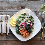 Trilliumsalmon salad 1.jpg