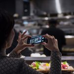 Copy-of-yes,-you-can-take-pics-of-your-food-at-Japonessa.jpg
