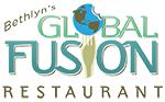 BethlynLogoRestaurant.jpg