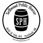SellwoodPublic House LogoSm.jpg