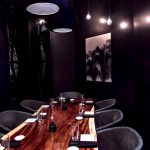 Copy-of-Semi-private-dining-space-Bellevue-Japonessa.jpg