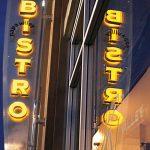 NVBistro Sign.jpg