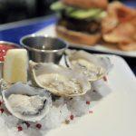 Appetizers Bar Seafood Oysters_DSC6506.jpg
