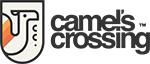 CamelsCrossingLogoHoriz.jpg