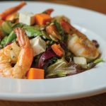 KellsIrishShrimp Salad.jpg