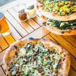 Three pizzas.jpg