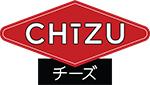 CHIZU_logo.jpg