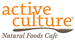 Active Culture Cafe logo.jpg