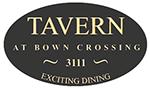 TavernAtBownLogo.png