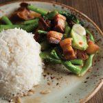 Soi_Food-77.jpg