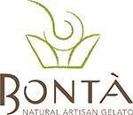 BontaLogoSquare.png