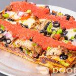 Ultimate_Supreme_Spitfire Craft Pizza & Pints.jpg