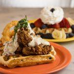 Waffles002.jpg