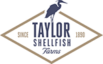 TaylorShellfishNewLogo.png