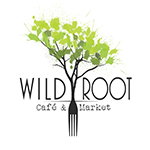 WildRootLogo.jpg