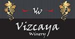VizcayaLabel.jpg