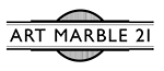 ArtMarbleLogo.jpg