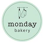 MondayBakeryLogo.jpg