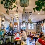 La Luna Cafe 072Interior.jpg