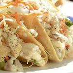 Happy Hour Fish Tacos DSC_1418.jpg