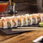 Sushi Roll – Double Dragon.jpg