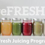 FreshCafeJuiceJars.jpg
