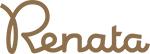 Renata_logo_gold.jpg