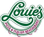 LouiesLogo.jpg