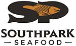 Southpark_LogoWeb.jpg