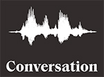Conversation-Branding-Lockup-White.jpg