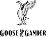 GooseGanderLogo.jpg